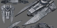 Diezmador VT-49