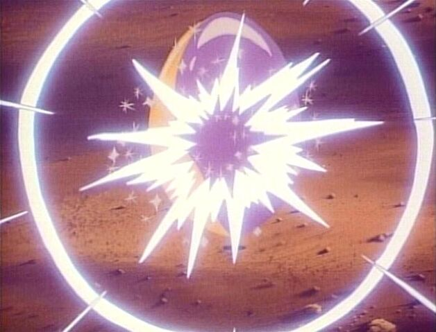 Archivo:Sunstar glowing.jpg