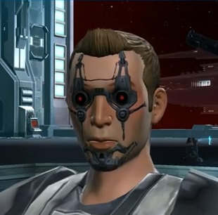 Archivo:Cyborg-TOR.jpg
