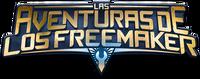 Las Freemaker logo.png