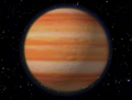 Planet15-SWR.png
