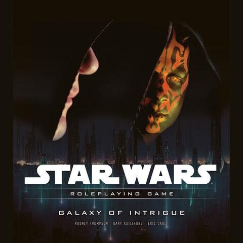 Archivo:Galaxy of Intrigue.jpg