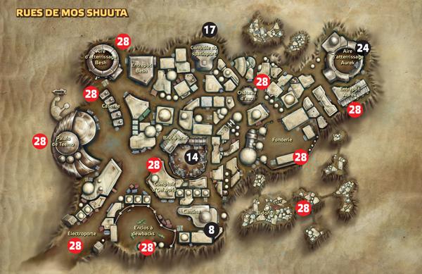 Archivo:Mapa de Mos Shuuta.png