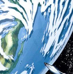 Archivo:Definitely not Earth-0.jpg