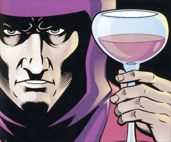 Archivo:Pestage Wineglass.jpg