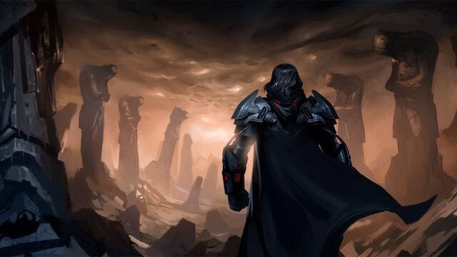 Archivo:Sith seize Korriban.jpg
