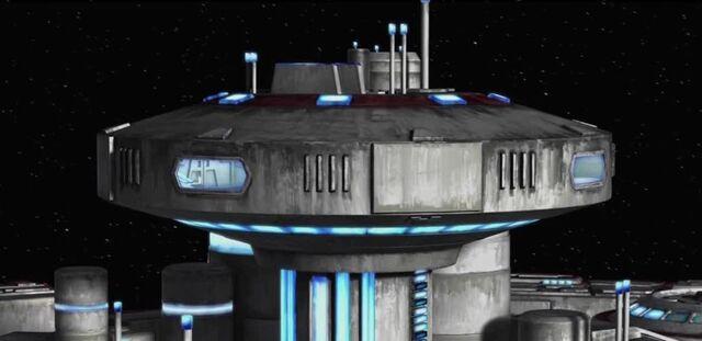 Archivo:Kaliida shoals docking bays.jpg