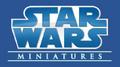 SW Miniatures logo.png