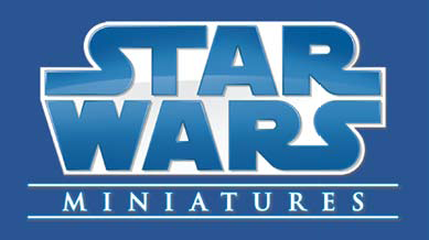 Archivo:SW Miniatures logo.png