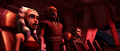 Jedi discover the Malevolence.png
