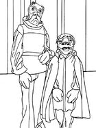 Treva and Wiorkettle coloring book.jpg