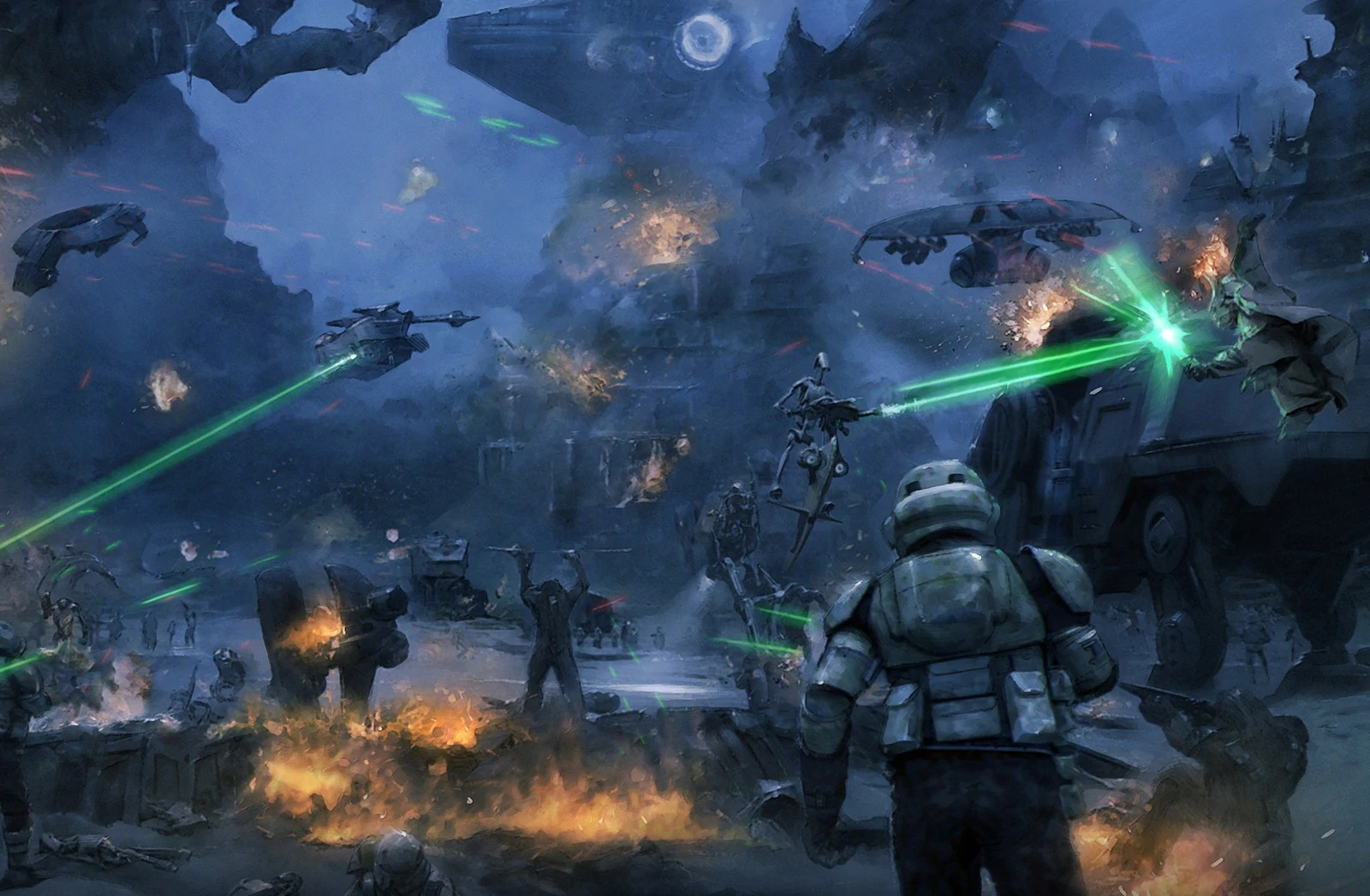 Archivo:CwBattle of Kashyyyk.jpg