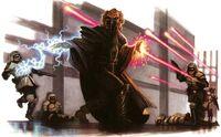 Force Absorb JATM.jpg
