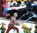 Misión a Fondor (Guerra Civil Galáctica)