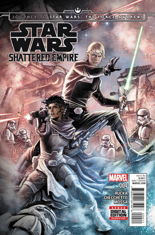 Archivo:Shattered Empire 4 cover.png