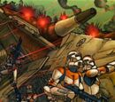 Batalla de Sarrish