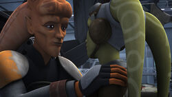 Homecoming Rebels 10