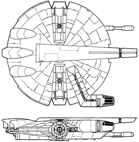 Archivo:Mod YT-1210.png