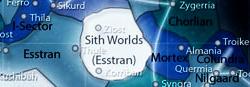 Archivo:SithWorlds.jpg