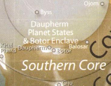 Archivo:Daupherm Planet States - Botor Enclave.jpg