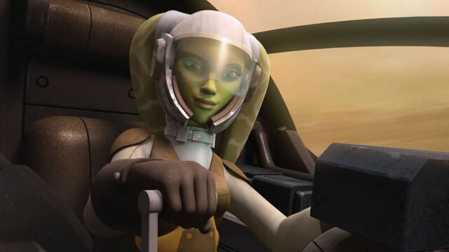 Archivo:Star-Wars-Rebels-Season-Two-34.jpg