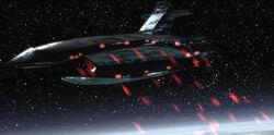 Leviathan-blast-Taris.jpg