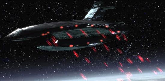 Archivo:Leviathan-blast-Taris.jpg