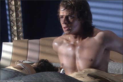 Archivo:Pesadilla Anakin.jpg