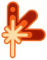 Miniatura de la versión de 12:54 23 ene 2008