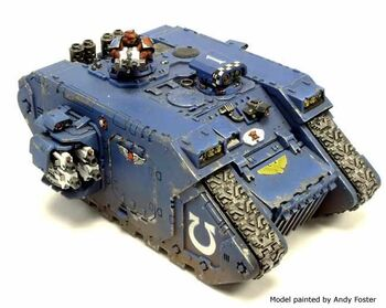 Land Raider Prometheus.jpg
