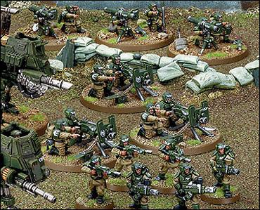 Miniatura guardia imperial armas pesadas.jpg