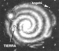 Mapa Galaxia Gorkamorka.jpg