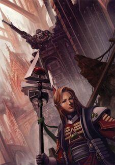 Vindicare Eldar Warhammer.jpg