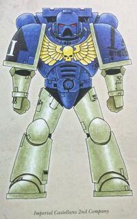 Esquema Castellanos Imperiales Wikihammer.jpg