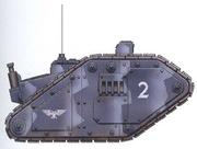 Ciclope de los Korps de la Muerte de Krieg.png