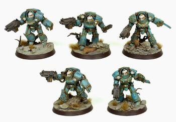 Exterminadores Tartaros Legión Alfa.jpg