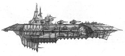 Caos crucero pesado clase acheron.jpg