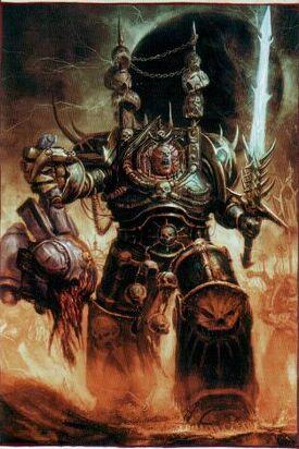 Abaddon Caos 6 Edición Codex Warhammer 40k Wikihammer.jpg