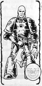 Christo Colombine Ultramarines Señor de las Naves Trasfondo Antiguo Wikihammer 40k.jpg