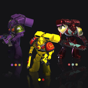 Dow3 cosmetic FB 1491300340.png