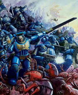 Marines ultramarines batalla macragge color.jpg