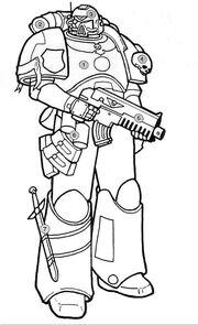 Servoarmadura Marine Espacial Wikihammer.jpg