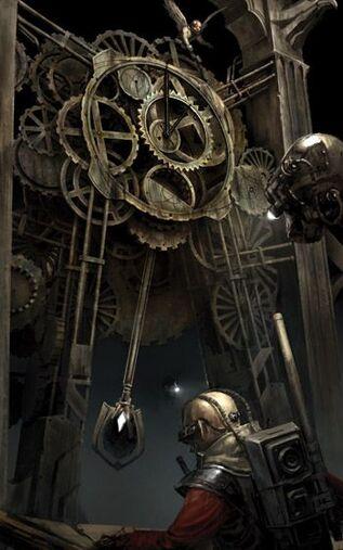 Mechanicus arcanotecnologia.jpg