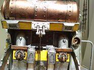 Escenografia Torre Filtracion 03 36d Luz Natural Wikihammer
