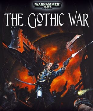 350px-Gothic War