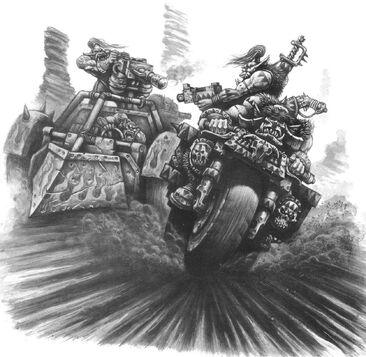 Combate entre Bandas Gorkamorka.jpg