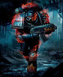 Legionario Legión de los Condenados.jpg