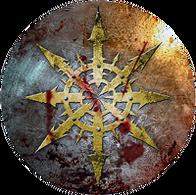 Estrella Caos Wikihammer.png