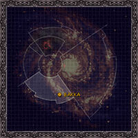 Bakka Galactic Map.jpg
