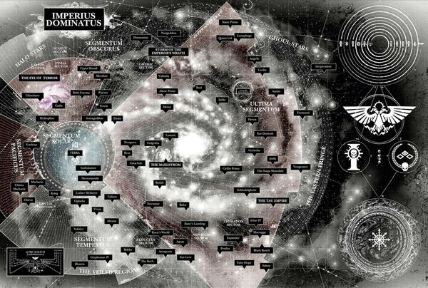 Mapa galaxia segmentums franja este.jpg